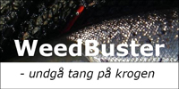 weedbuster