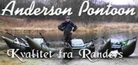 Anderson Pontoon