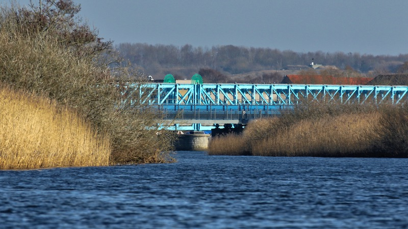 190227_gudenaa_blue_bridge.jpg