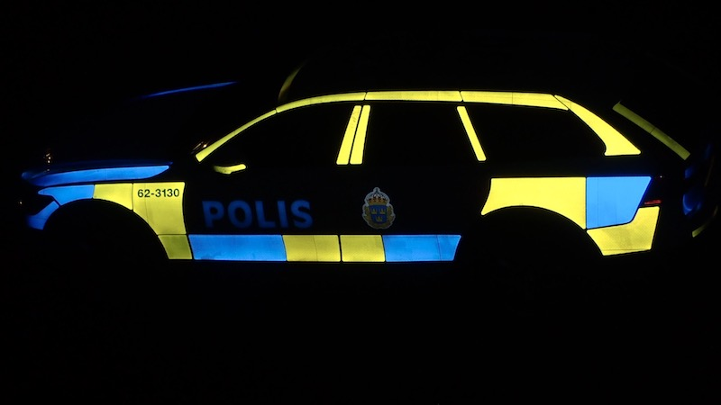 191015 almoe police