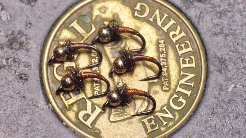 fliesforsale nymps